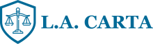 Rechtsanwalt Carta