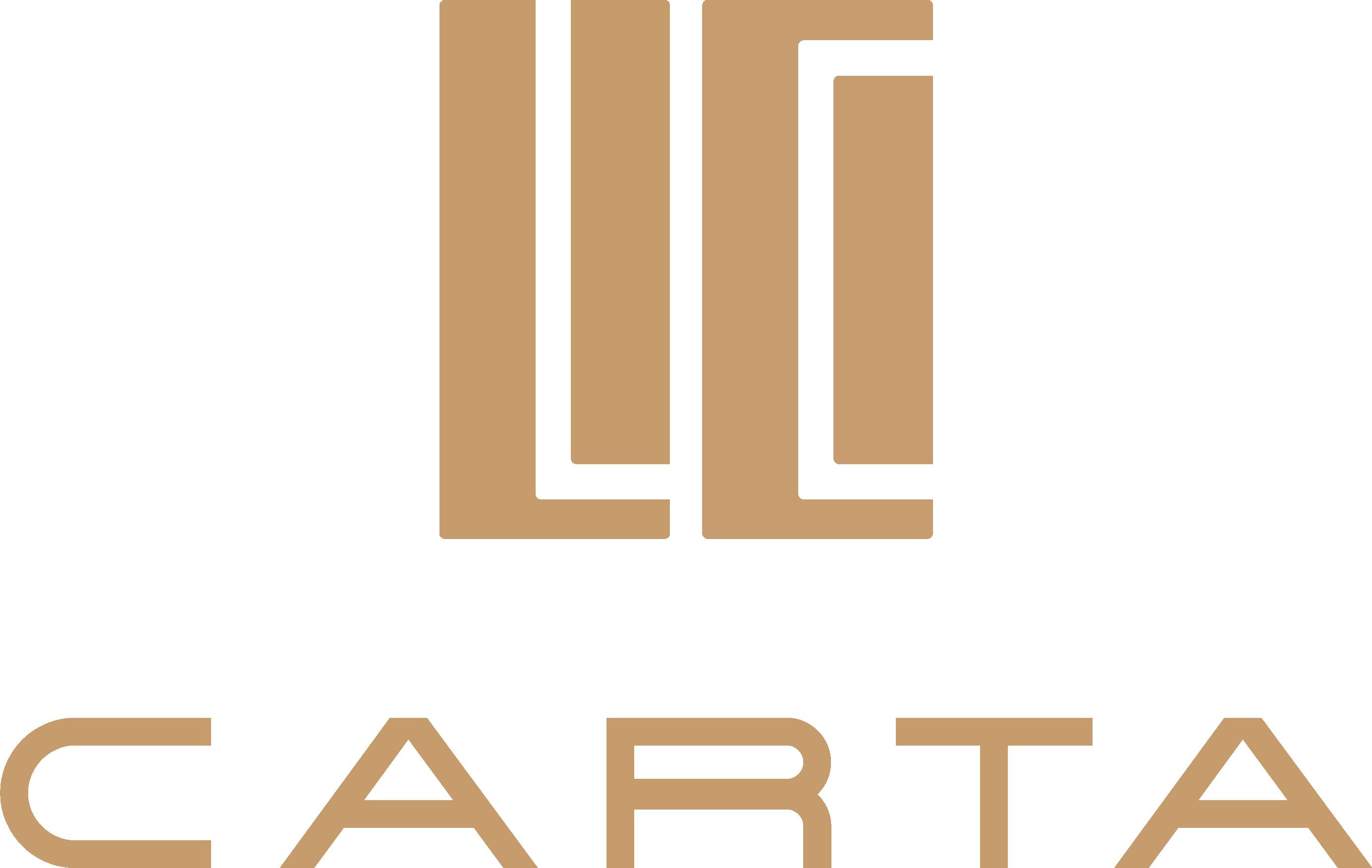 Luigi_Carta_Logo_RGB_Vollton